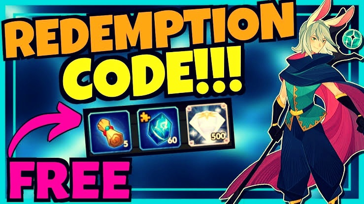 AFK Arena Codes (February 2021) | List Of New Redemption Codes & How To  Redeem