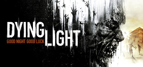 Dying Light System requirements, Game Horor!!!