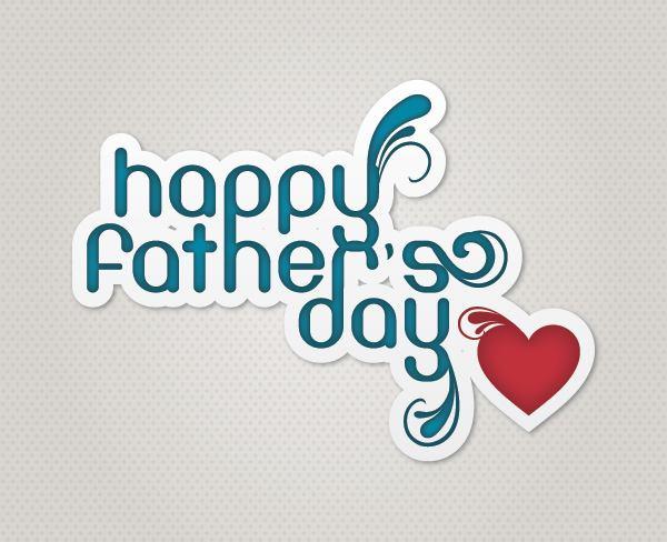 Fathers-Day-Celebrations-2016