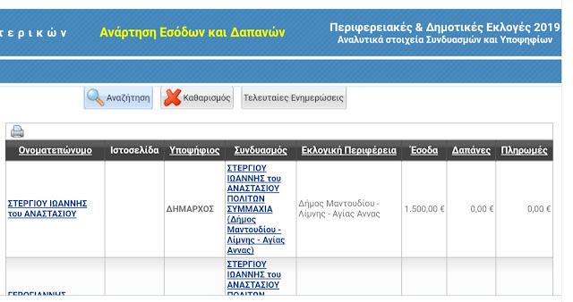 online χρονολόγηση θέσεις πληρωμής