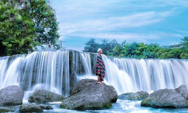 5 Taman Publik yang Bisa Dikunjungi Jika Kamu Bosan dengan Kepadatan Kota Jakarta