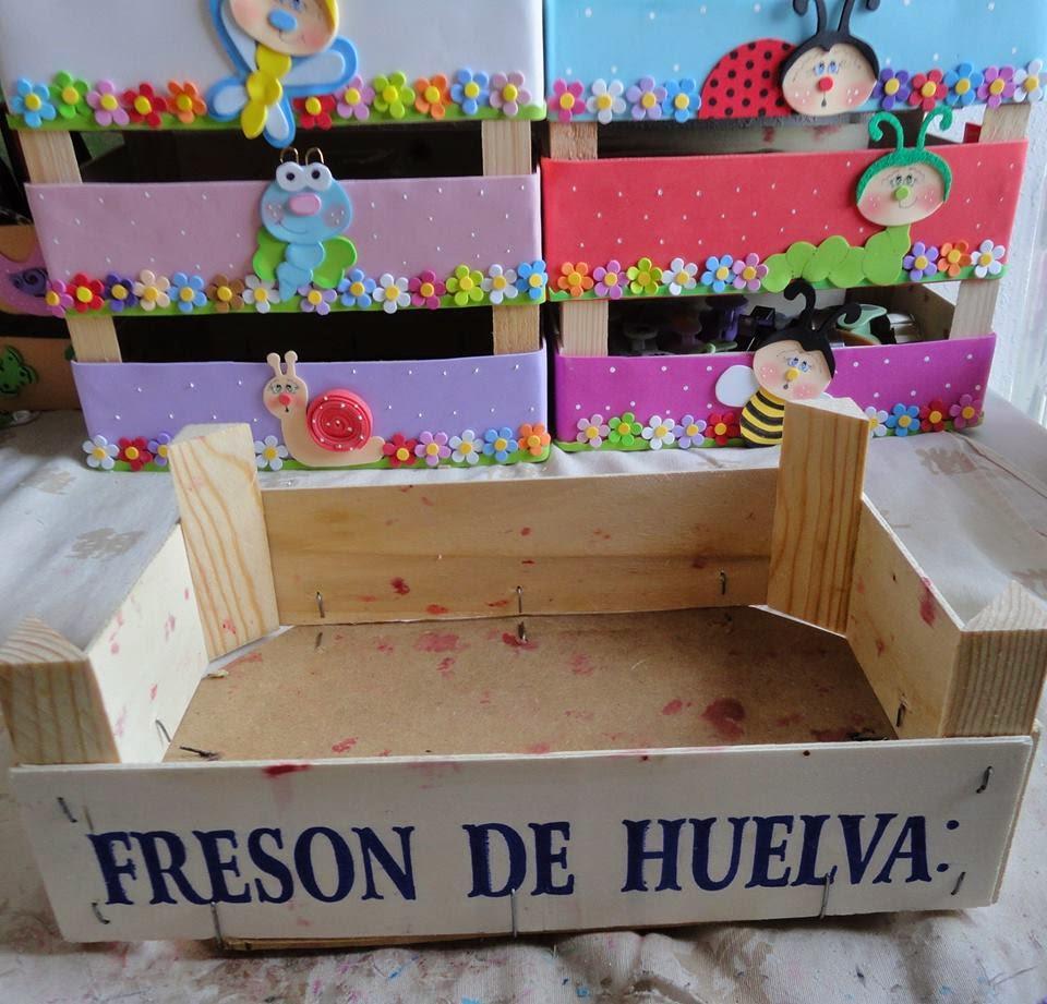 Manualidades de reciclaje ideas creativas para decorar tu - Decoracion con reciclaje para el hogar ...