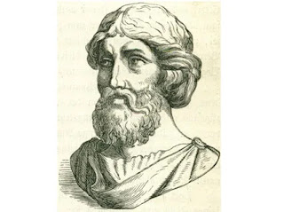 Hippasus, Murdered