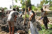 Atasi Sampah, Fauzan Khalid Instruksikan Kades Hidupkan Gotong Royong
