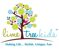 Lime Tree Kids Promotions and Discount codes