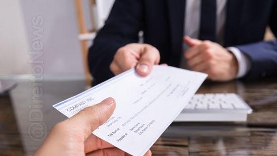 sequestro cheque especial autorizacao correntista abusiva