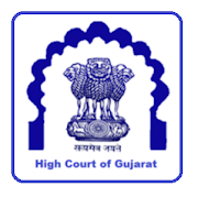 High Court of Gujarat Provisional Answer Key/Legal Assistant 2019