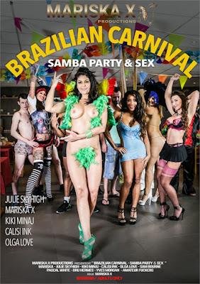 brazilian-carnival-watch-online-free-streaming-porn-video