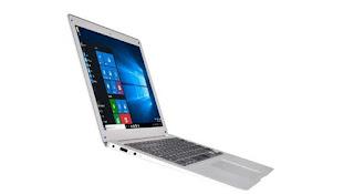 laptop murah terbaik spek tinggi Zyrex Sky 232
