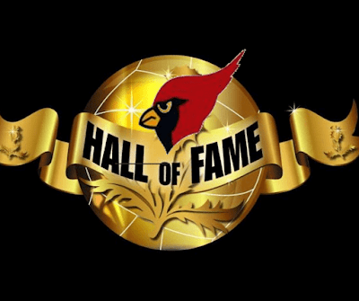 MTHS to Induct 2019 Athletic Hall of Fame, Metamora Herald
