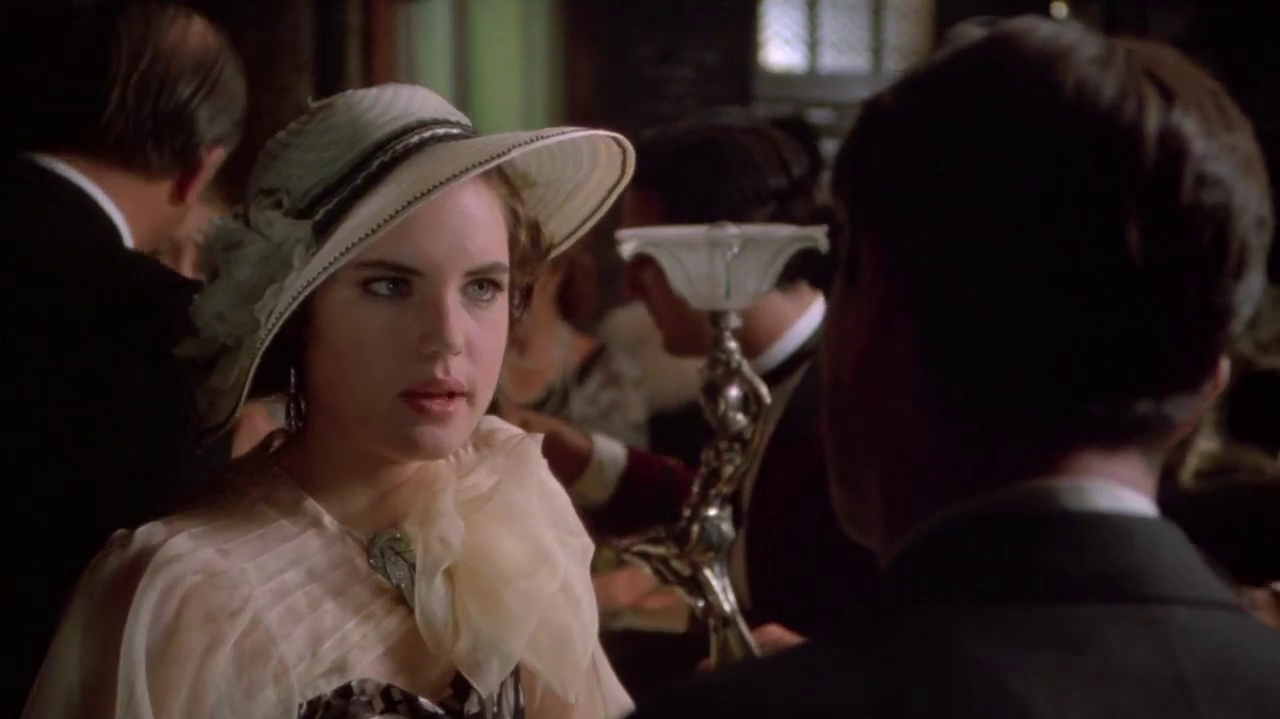 movie review once upon a time in america 1984 the ace