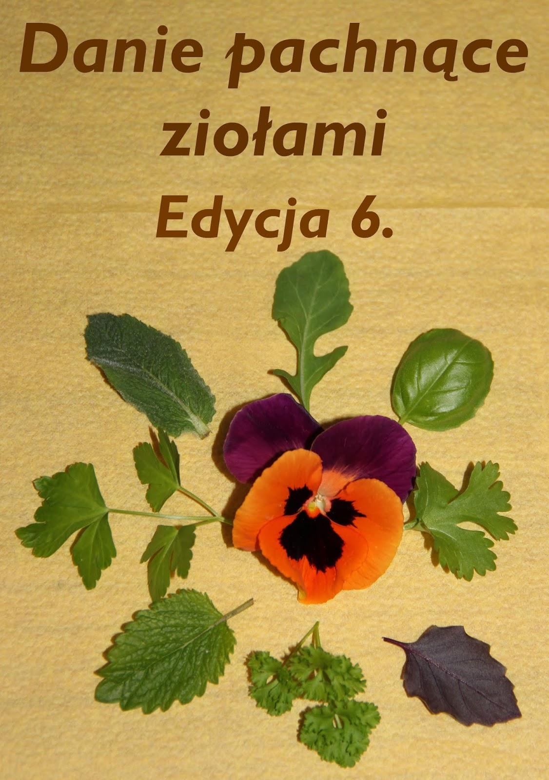 https://weekendywdomuiogrodzie.blogspot.com/2019/05/danie-pachnace-zioami-6-zaproszenie-do.html