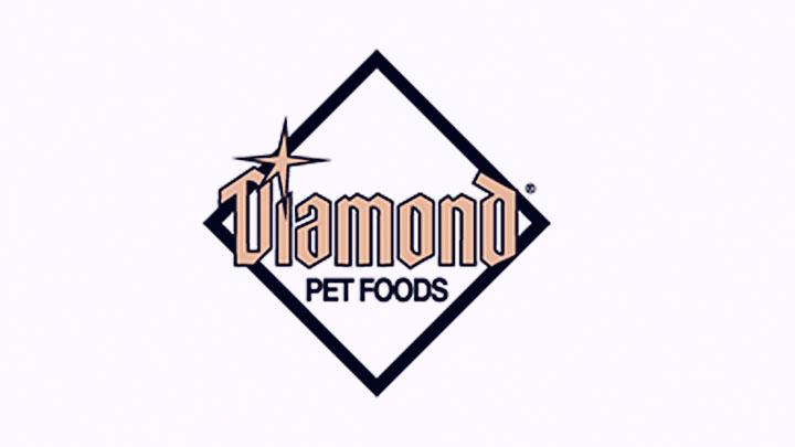 diamond-dog-food-reviews
