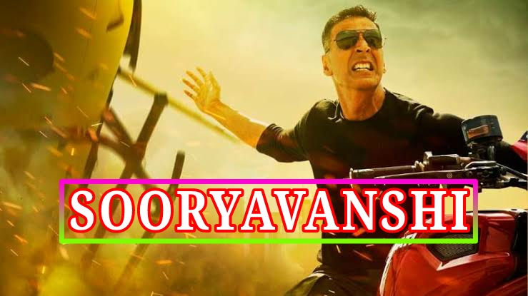 Sooryavanshi Full Movie Download Khatrimaza Movierulz Filmywap Tamilrockers Filmyzilla Free Movie Download Sites For Mobile Download Movies For Free Online