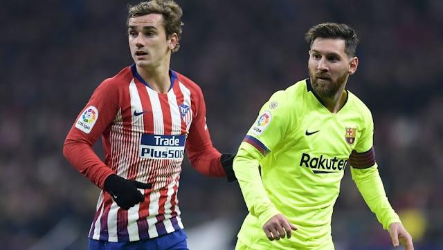 La superbe équipe-type que devrait aligner le Barça la saison prochaine