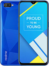 HP Android dibawah 1,5 juta terbaik - Realme C2
