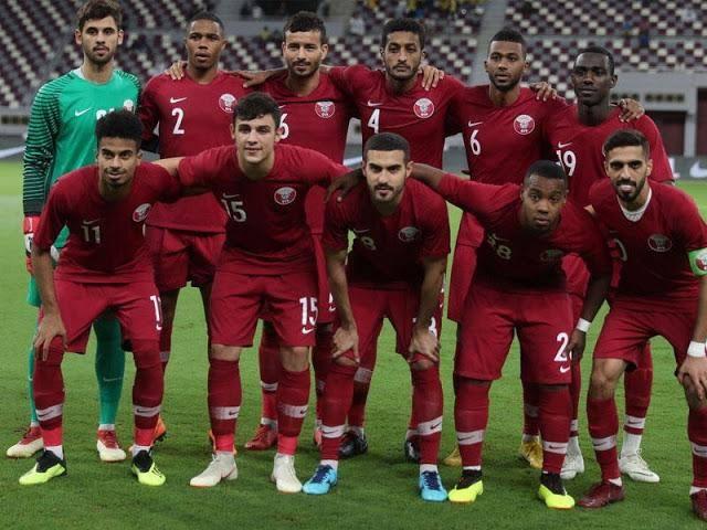 تشكيل قطر ضد السعودية عبر سوفت سلاش