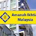 Jawatan Kosong Terkini di Amanah Ikhtiar Malaysia (AIM) - 31 Mei 2018