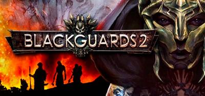 Blackguards 2 v2.5-PROPHET