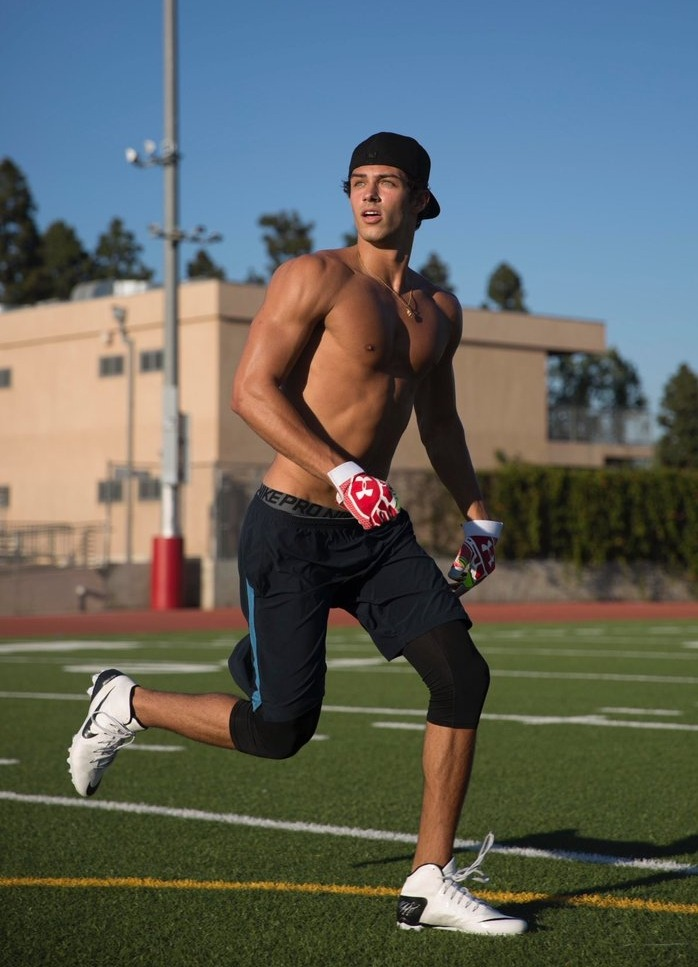 young-shirtless-college-jock-running-muscles