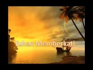 Chord Lagu Rohani : IMPIANKU MENJADI NYATA - Jonathan Prawira
