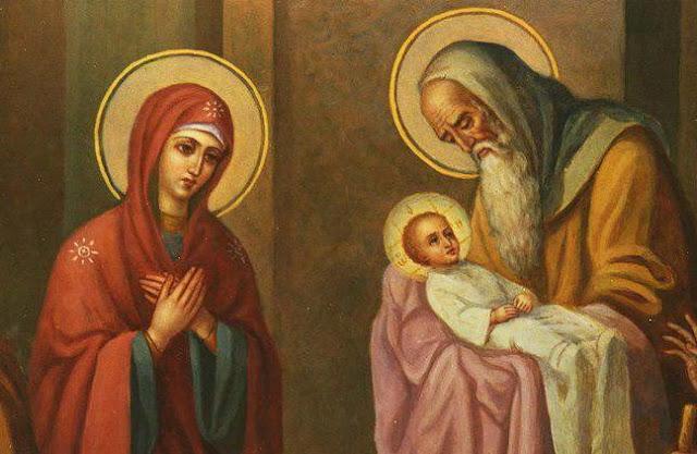 Сретение Господне 15 февраля: что важно сделать в этот день, чтобы жить в благополучии