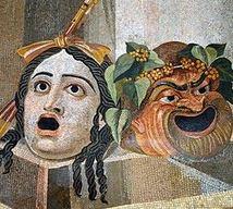 Corsi sui mosaici Roma