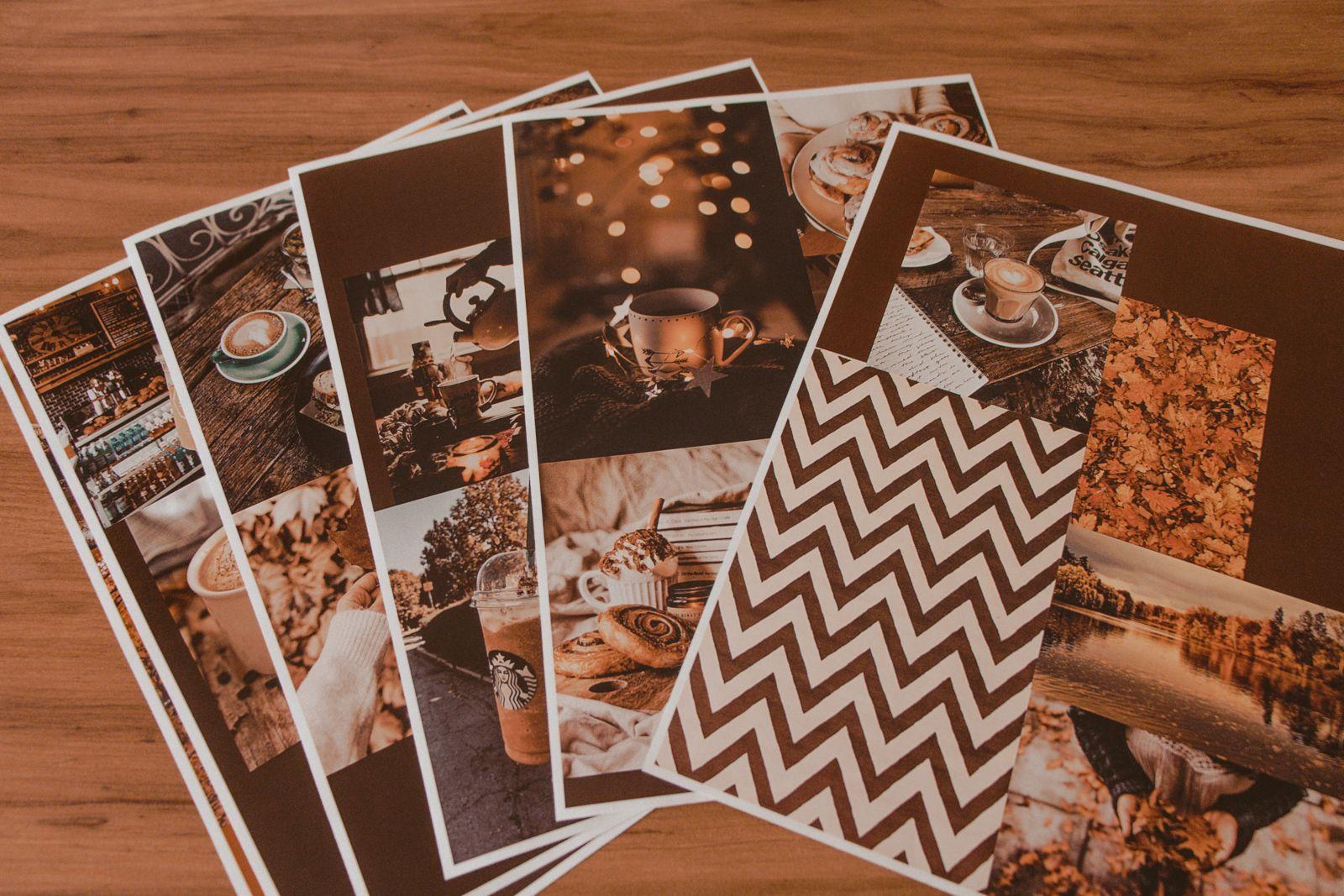 Fds em casa e última temporada de Modern Family imagens impressas
