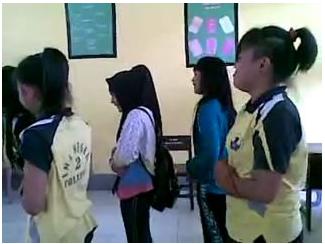 MASIH Ingat Video Pelajar SMA yang Mempermainkan Shalat,,?? Inilah Nasib Mereka yang Menghina Islam