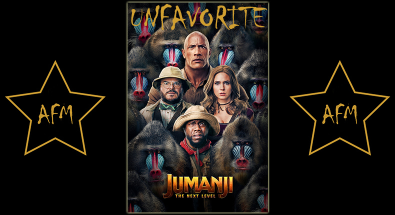 jumanji-3-the-next-level