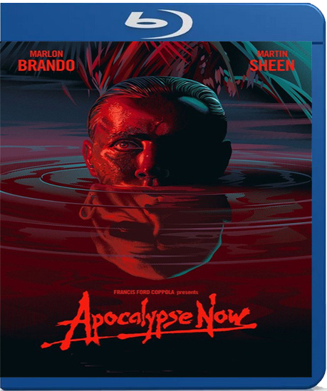 Apocalypse Now [Final Cut] [1979] [BD25] [Subtitulado]