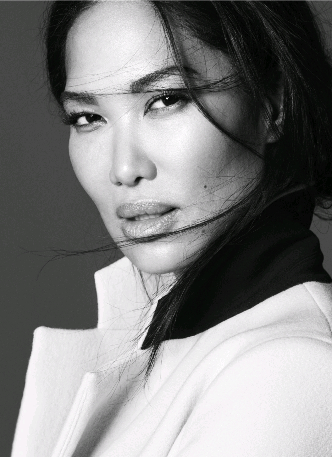 Life Lessons from Kimora Lee Simmons