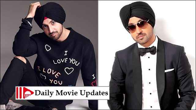 Diljit Dosanjh Hits and Flops All Movies Box Office Collection Analysis List