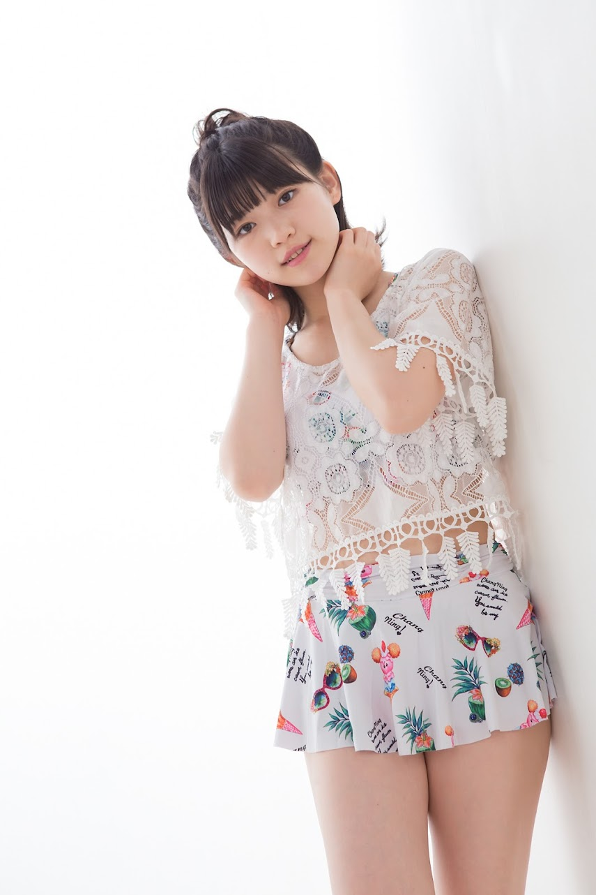 [Minisuka.tv] 2020-10-08 Risa Sawamura & Limited Gallery 8.3 [55P54.9 Mb] minisuka-tv 05280