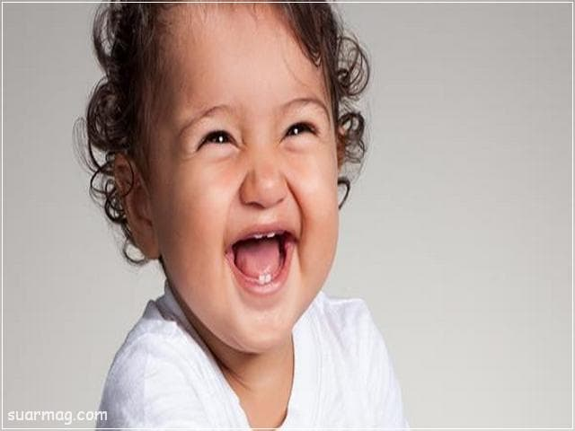 صور اطفال كيوت 10   Cute Kids Pictures 10