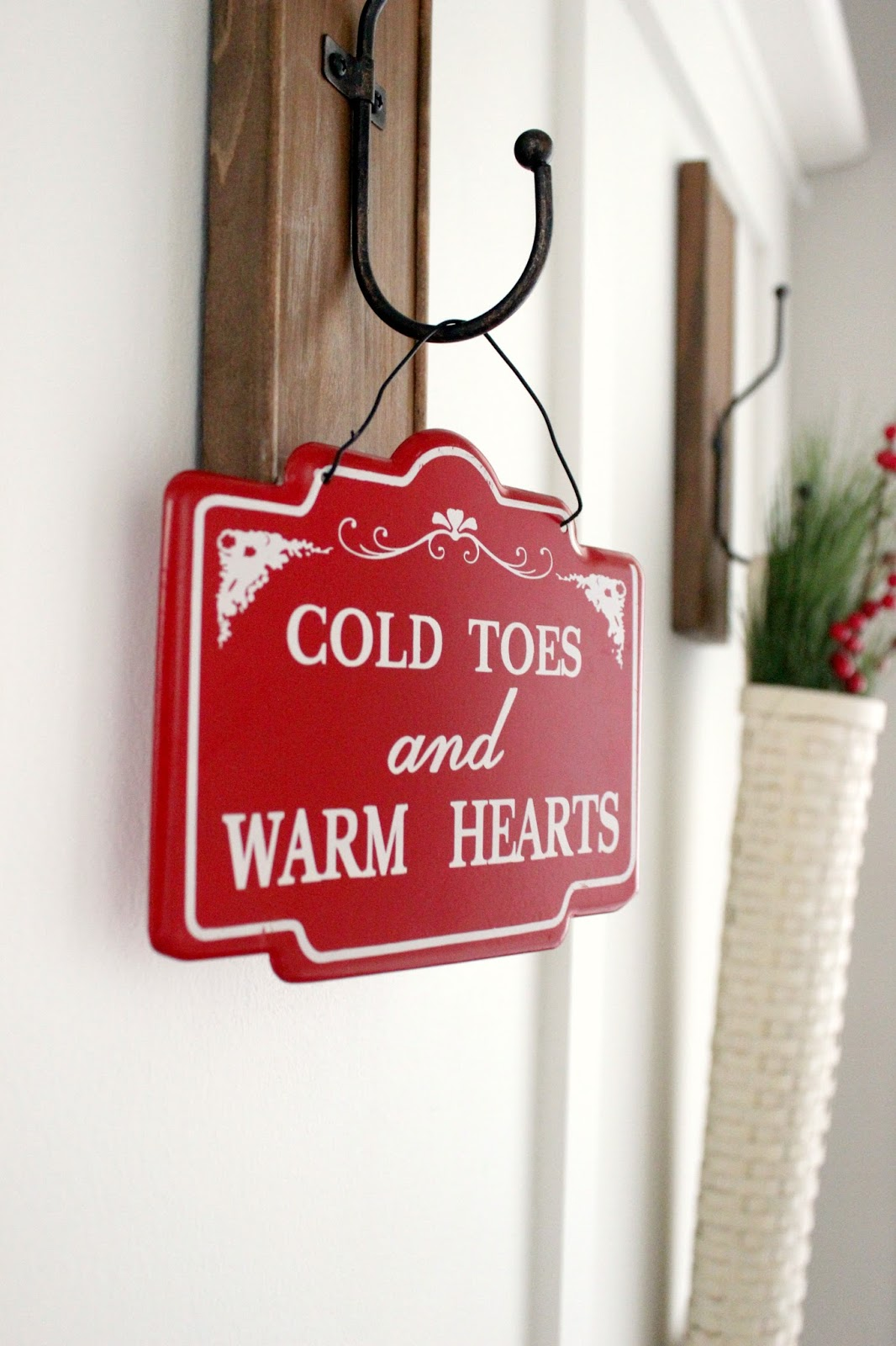 cute christmas decorations