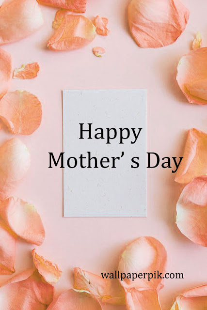 greeting card happy mother images 2021