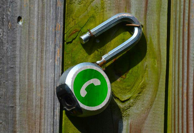 Whats App Users Need To Know About End-To-End Encryption | Vyas Infotech