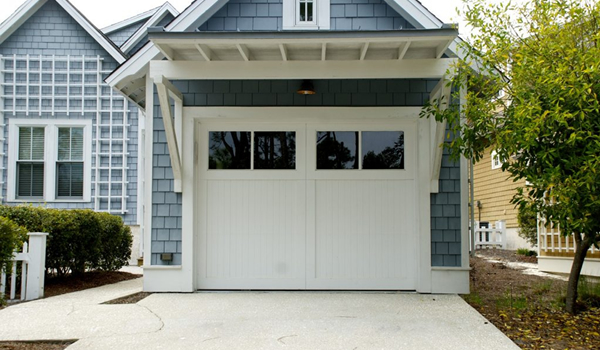 Garage Door Maintenance Procedure - All You Need To Know