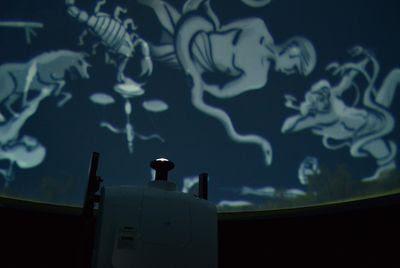 Resultado de imagem para polo astronomico amparo