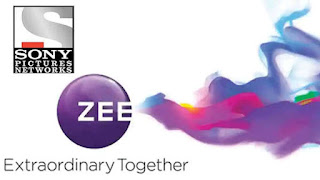 zee-and-soni-tied-up