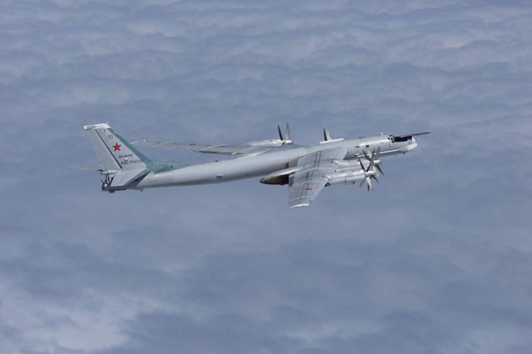 tu-95a1.jpg