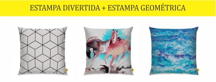 http://www.casameva.com.br/almofadas.html?utm_source=barbaraolimpia