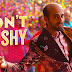 Don't Be Shy Again - Lyrics - 3d audio songs - Song Download