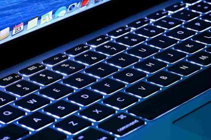 Cara Mematikan Keyboard Laptop yang Tidak Berfungsi Normal