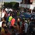 Uauá(BA), dois jovens são mortos a tiros em lanchonete