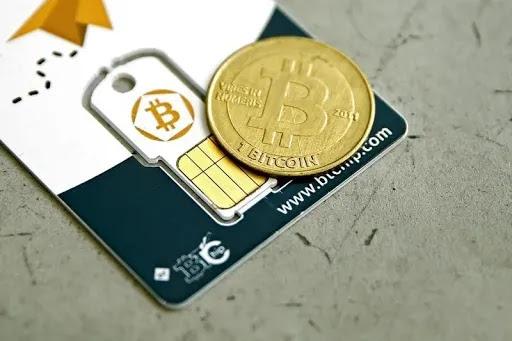 أخبار العملات الرقمية: صعدت عملة XRP بنسبة 10% ضمن تداولات مرتفعة قوية