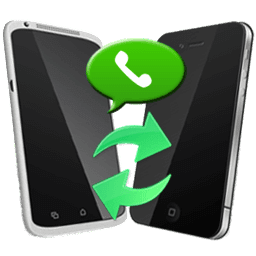 Android iPhone WhatsApp Transfer Plus v3.2.114