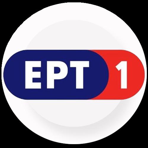 https://webtv.ert.gr/ert1-live/