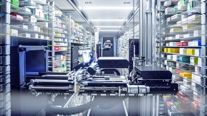 Már közel 3,7 milliárd forintot nyertek el a magyar vállalkozások digitális fejlesztésekre